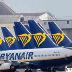 Offerte voli Ryanair da Bologna, giugno 2021