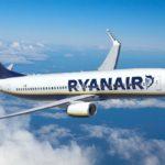 Offerte voli Ryanair da Rimini, giugno 2021