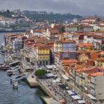 Cosa vedere a… Porto